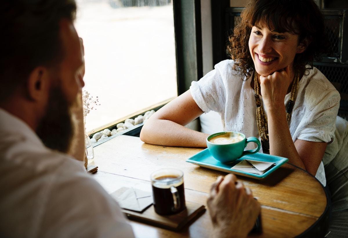 streamline interview process